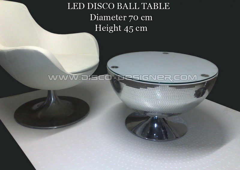 LED_DISCO_BALL_TABLE