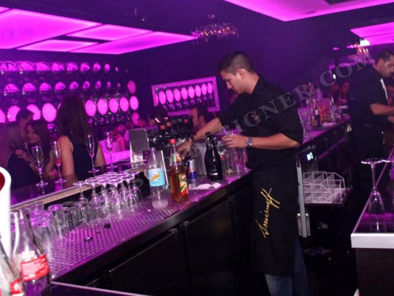 Stunning Decoration Bar Lounge Pictures - Transformatorio.us ...