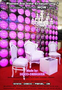 DISCO_DESIGN_RETRO_MODERN_LOUNGE