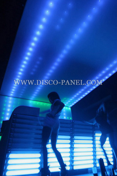 dj_lights_dancers
