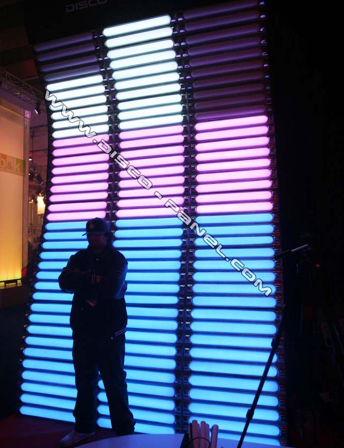 sound_to_light_led_panel