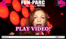 fun parc disco video