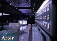 Club-Design-Disco-Panel