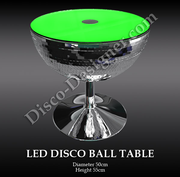 disco_furniture_bar