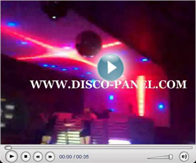 Nightclub_Blue_Magic_Video
