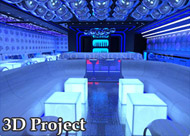 COOL_NIGHT_CLUB_LED_LIGHTED_CUBE_TABLES