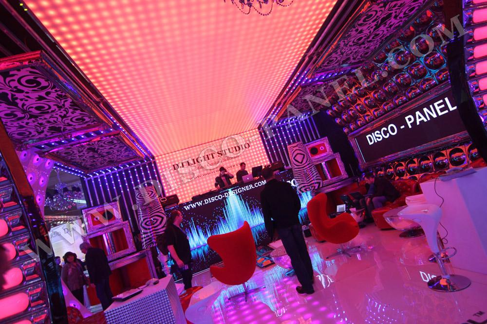 Very Best 70s Disco Party Decoration Ideas 1000 x 667 · 293 kB · jpeg