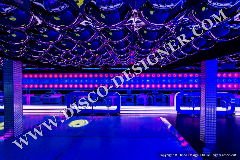 Pin muebles para sonido kamistad celebrity pictures portal - Muebles para dj ...