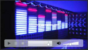 LED_Equalizer_Panel_VIDEO