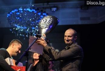 awards-pacho-pepo-djs