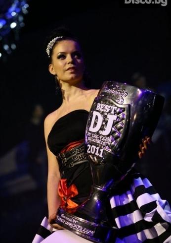 best-bg-dj-awards