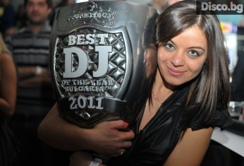 best-cup-awards-bg