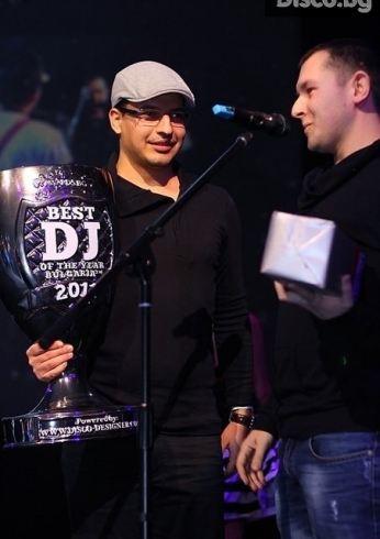 best-dj-bg