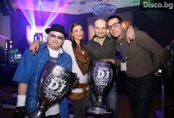 best-djs-cup-designer-disco