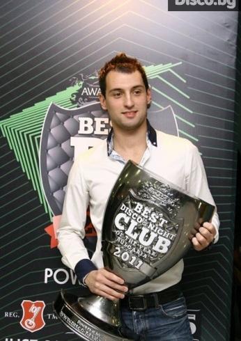 best-new-club-bg