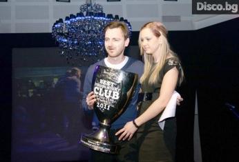 bg-club-awards