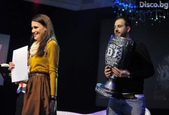 cup-awards-design