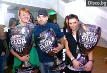 disco-awards
