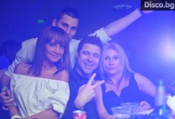 disco-team