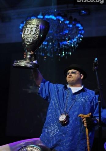 dj-marti-award