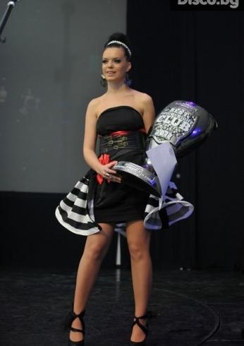 speaker-awards-bg