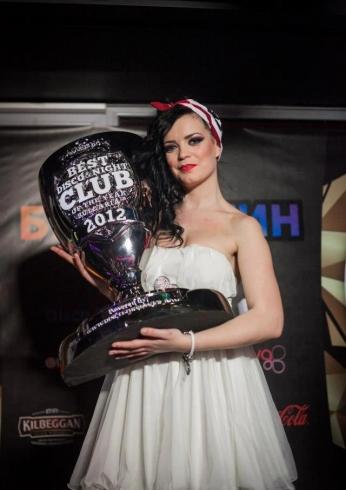 best2012club