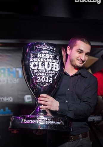 bg-clubs