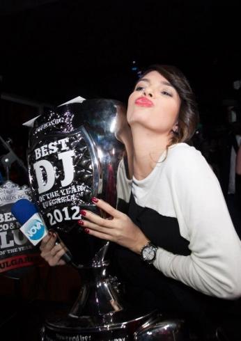 bg-dj-awards