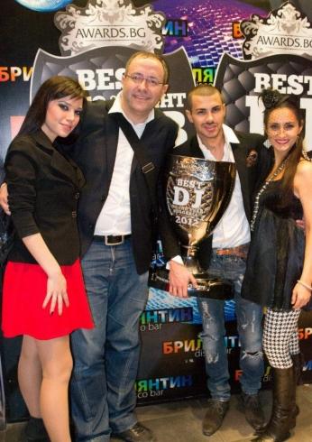 dj-best-bulgaria