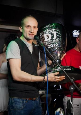 djs-awards