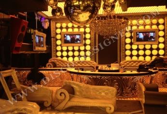 baroque bar