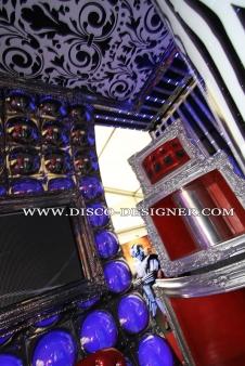 baroque-design-sound-system