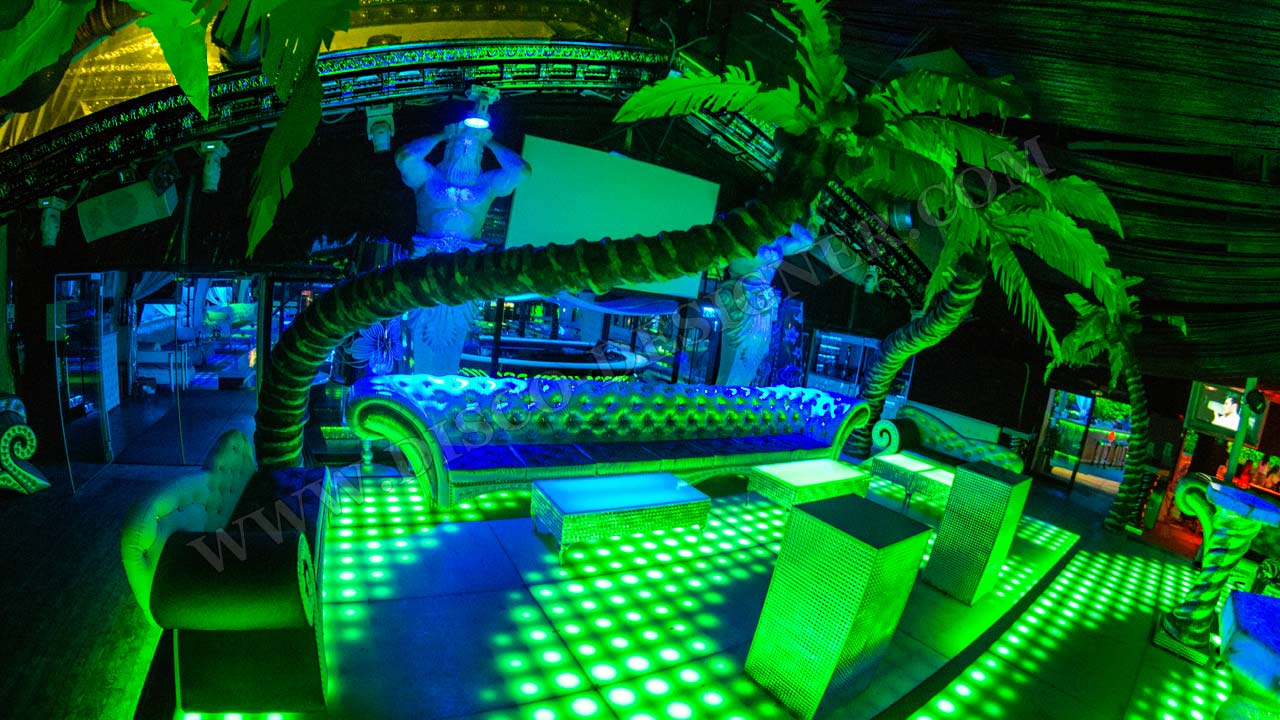 Disco Designer   Nightclub Design and LED Lighting Systems. Nightclub Lighting Design Installation. Home Design Ideas