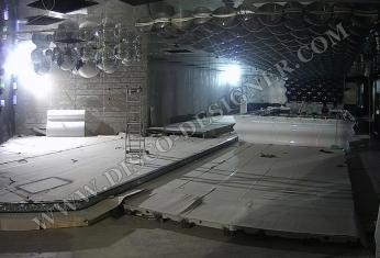 construction05