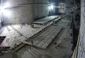 construction09