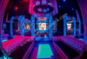 disco lounge