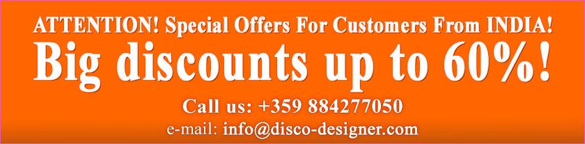 india-discounts
