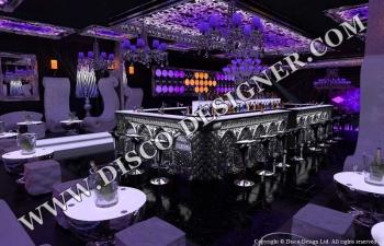 bar baroque style