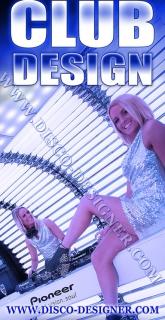 disco-dj-booth