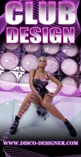 disco-magazine-summer