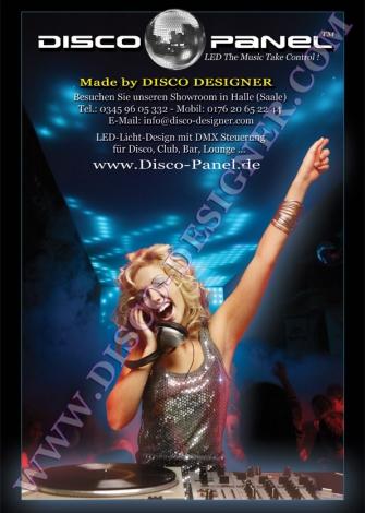disco-magjan09