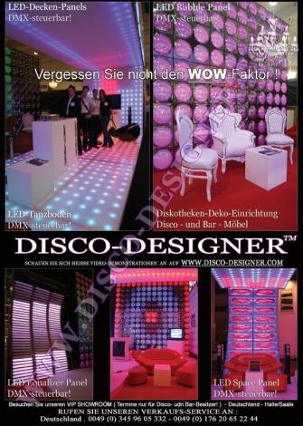 disco_mag_sept
