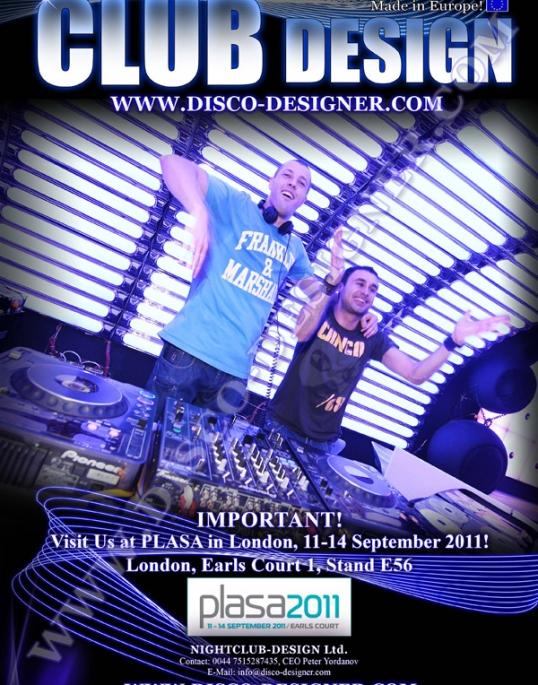 dj-mag2011don4onew