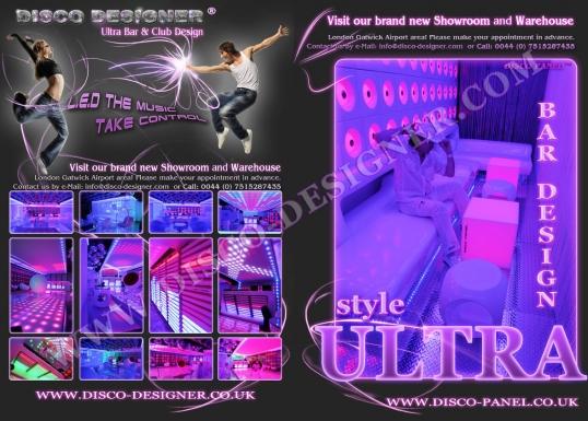nightclubbar-2009-2