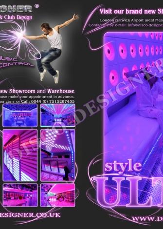nightclubbar-2009