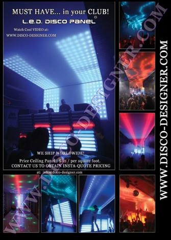 nightclubbar-nov2008
