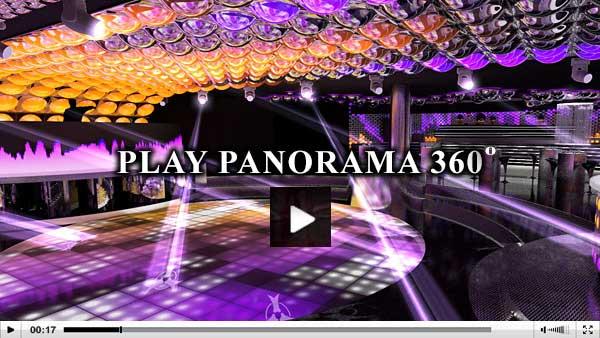 panorama-ibiza - club design ideas