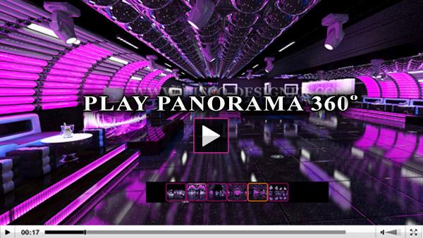 3d-panorama-club-germany