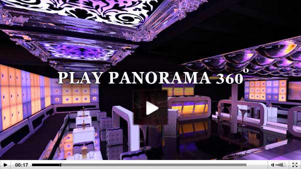 panorama-switzerland - club design ideas