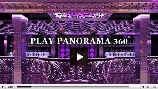 panorama-uk - club design ideas